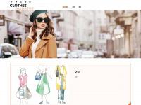 Les Estivales de L'Archipel - 24 Juin - 05 Juillet 2014