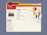 marseille-live.com