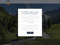 mgm-constructeur.com