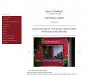 boitiau.com