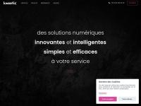 kweetix.com