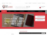 ecf-echoppe.com