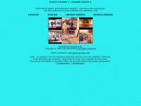 atelier-pastel-passion.com