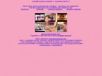 galerie-pastel-passion.com