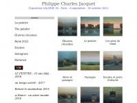 Jacquetphilippe.free.fr