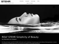 stehrcosmetics.ch