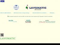 Lavomatic.rouen.free.fr