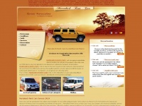 marrakech-rent-cars.com