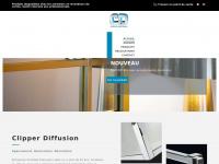 clipperdiffusion.com