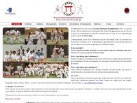 Karate.asbr.free.fr