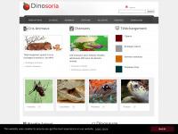 dinosoria.com
