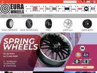 eurawheels.com