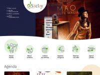 saclay.fr