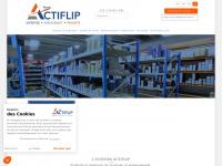 actiflip.com