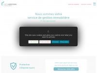 locagestion.com