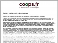 coops.fr