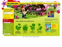 algoflash.fr
