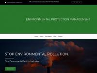 code-prototype.com