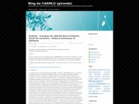 caamlg.blog.free.fr.blog.free.fr