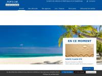 popscar.com