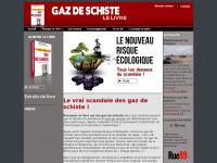 gaz-de-schiste.fr