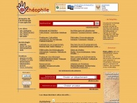 archeophile.com