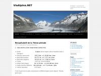 viaalpina.net