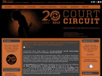 court-circuit.be