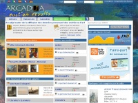 arcadja.com