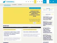 eurobull.it