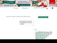 biolineaires.com