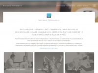 boccard.ch