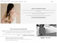 dessinemoiunsoulier.com