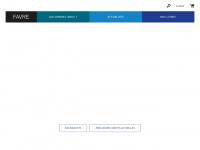 editionsfavre.com
