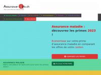 assurance-info.ch