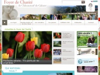 foyer-chateauneuf.com