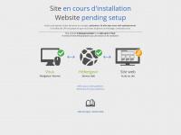 agritechnique.com