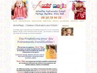 anniv-magic.fr