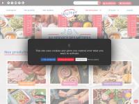 walter-ets.com
