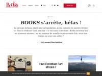 books.fr