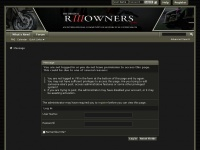r3owners.com