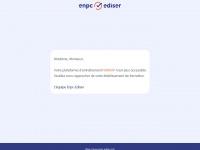 formap.fr