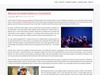 herocorpfrance.com