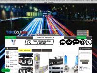 yakaequiper.com