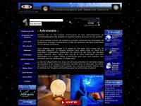 Astrociel.net