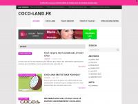 coco-land.fr