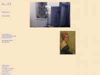 restauration-tableaux.org