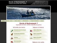 envie-dautrement.com