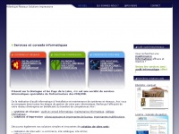 arsi-services.fr