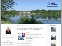 pdfcentre.fr